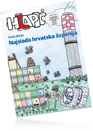 hlapic2013