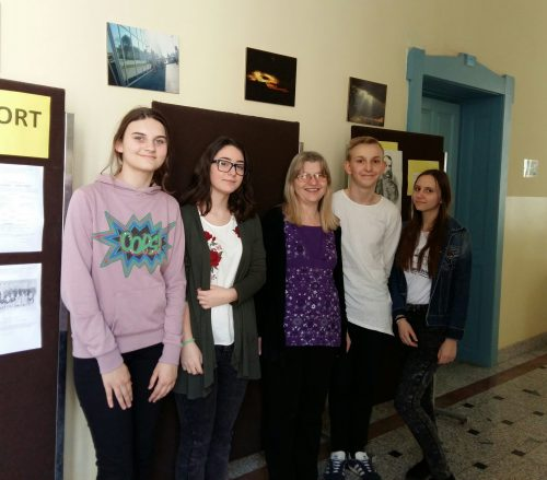 osnovna škola josip pupacic