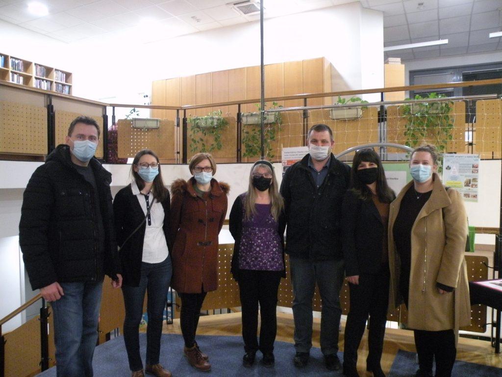 Viroviticki učitelji 1 1